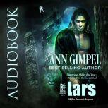 Lars Shifter Romantic Suspense, Ann Gimpel
