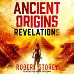 Revelations, Robert Storey