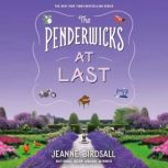 The Penderwicks at Last, Jeanne Birdsall