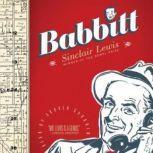 Babbitt, Sinclair Lewis