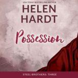 Possession, Helen Hardt