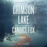 Crimson Lake, Candice Fox