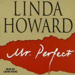 Mr. Perfect, Linda Howard