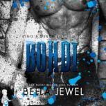 Bohdi, Bella Jewel