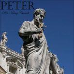 Peter, Rev Kasey Carroll