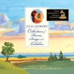 Julie Andrews' Collection of Poems, Songs, and Lullabies, Julie Andrews