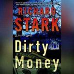 Dirty Money, Donald E. Westlake