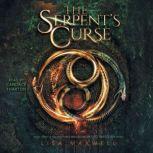 The Serpent's Curse, Lisa Maxwell