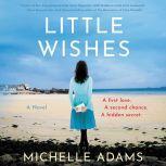 Little Wishes A Novel, Michelle Adams