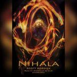 Nihala, Scott Burdick