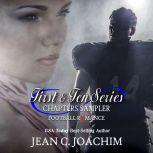 First & Ten Series: Chapters Sampler, Jean C. Joachim