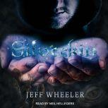 Silverkin, Jeff Wheeler