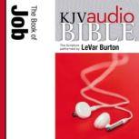 Pure Voice Audio Bible - King James Version, KJV: (15) Job, Zondervan