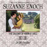 1818: Isabel, Suzanne Enoch