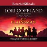 The Plainsman, Lori Copeland