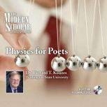 Physics for Poets, Richard T. Kouzes