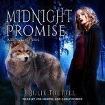 Midnight Promise, Julie Trettel