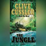 The Jungle, Clive Cussler