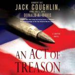 An Act of Treason, Sgt. Jack Coughlin