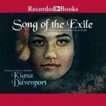 Song of the Exile, Kiana Davenport