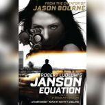Robert Ludlum's (TM) The Janson Equation, Douglas Corleone