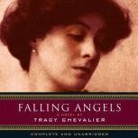 Falling Angels, Tracy Chevalier