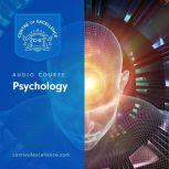 Psychology, Centre of Excellence