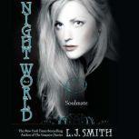Soulmate, L. J. Smith