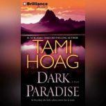 Dark Paradise, Tami Hoag