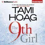 The 9th Girl, Tami Hoag