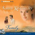 Family, Karen Kingsbury