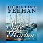 Safe Harbor, Christine Feehan
