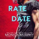 Rate a Date, Monica Murphy