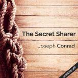 Secret Sharer, Joseph Conrad