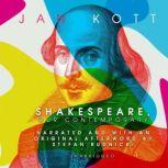 Shakespeare, Our Contemporary, Jan Kott