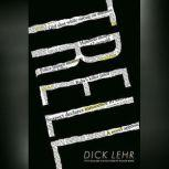 Trell, Dick Lehr