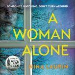 A Woman Alone, Chloe Cannon