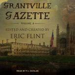 Grantville Gazette, Volume III, Eric Flint