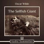 The Selfish Giant, Oscar Wilde