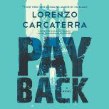 Payback A Novel, Lorenzo Carcaterra