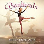 Bunheads, Misty Copeland