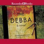The Debba, Avner Mandelman