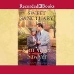 Sweet Sanctuary, Kim Vogel Sawyer
