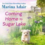 Sugar's Twice as Sweet Sugar, Georgia: Book 1, Marina Adair