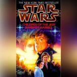 Star Wars: Children of the Jedi, Barbara Hambly