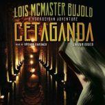 Cetaganda, Lois McMaster Bujold