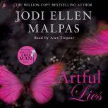 Artful Lies, Jodi Ellen Malpas