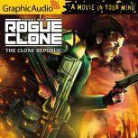 The Clone Republic, Steven L. Kent