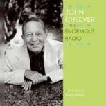 The Enormous Radio, John Cheever