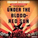 Under the Blood-Red Sun, Graham Salisbury